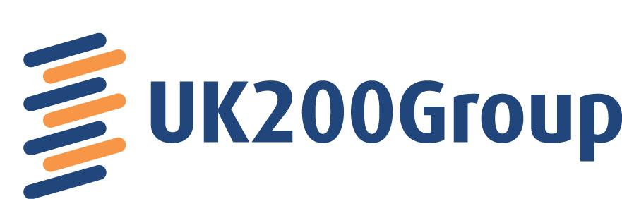UK200Group